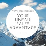 Sales and Business Development Training Courses