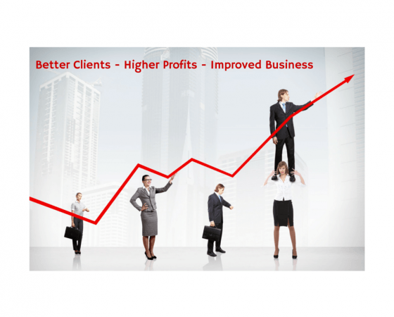 There are Over 135 Ways to Boost Your Sales Results and Sales Performance