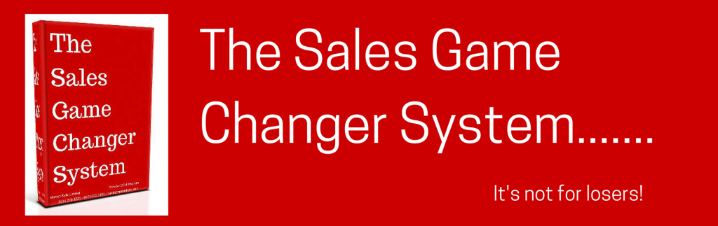Sales Funnel and Sales Pipeline to improve sales performance