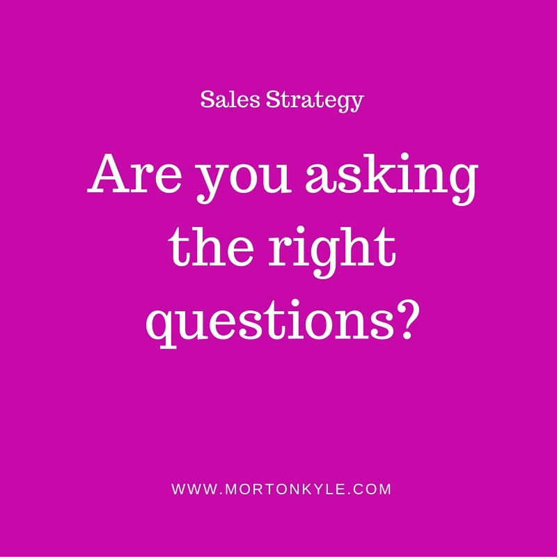 Strategy – Cheap or Fast…What's Your Choice?