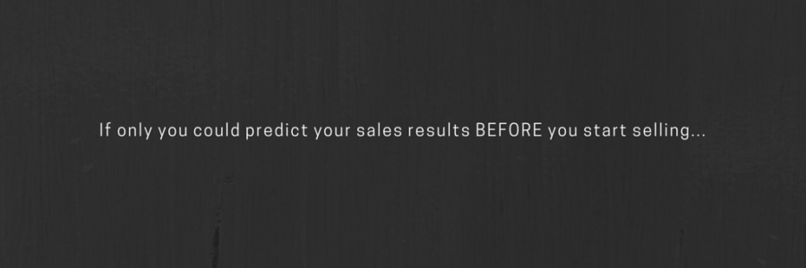 High Quality Sales Appointments | Fill Your Sales Diary with High Quality, Qualified Prospects