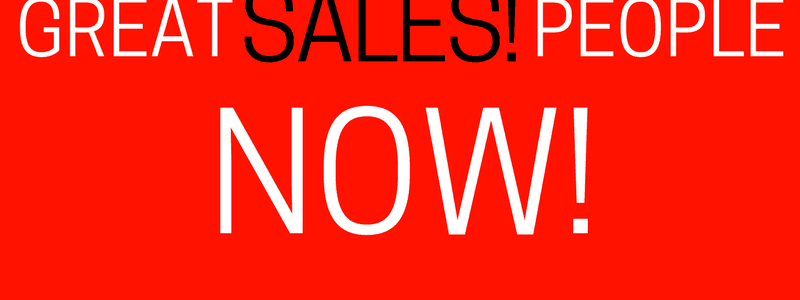 Sales jobs and careers on totaljobs. Find and apply today for the latest Sales jobs like Sales Executive, Sales Manager, Field Sales .