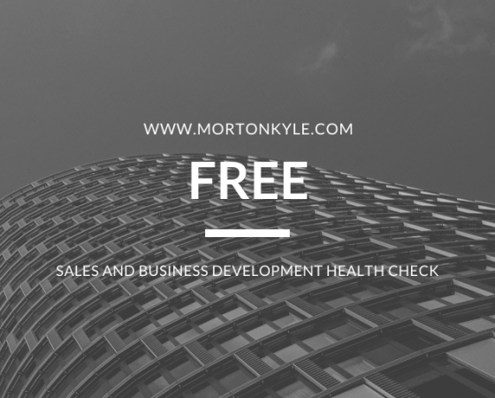 How to Beat Everyone in Sales | Free Sales Support