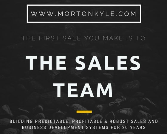 Product Led Sales Training | Is Combining Sales and Product Training Important?