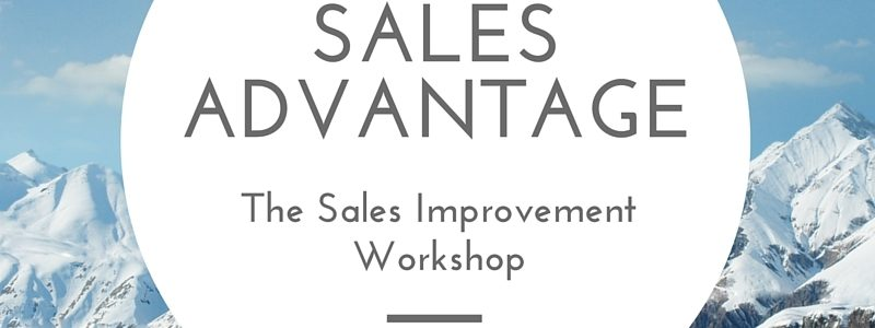 Sales Structure – How You Sell Is More Important Than What You Sell