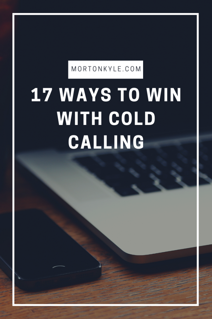B2B Telesales Training for Cold Callers, Appointment Setters, Lead Generation, New Business Development